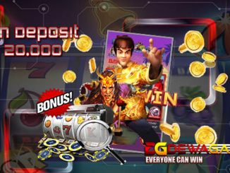 Slot Terbaru Fafaslot Pragmatic Play